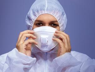 Limpieza Farmací©utica Y Agroalimentaria
