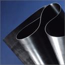1115_GSE-854-2-ProductImages-130x130-2.1.5-ProFlex_v1