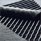 1115_GSE-854-2-ProductImages-170x170-2.3-Geotextile-Geonet-Geocomposite_v1