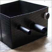 1115_GSE-854-2-ProductImages-170x170-2.6-StudLiner-Vault_v1