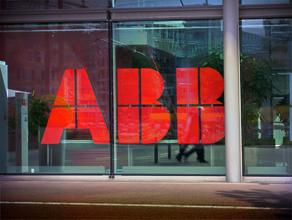 111_abb-building-085-2