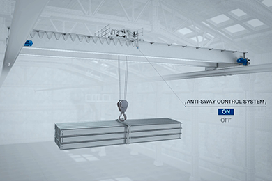 111_acs880-overhead-crane-animation