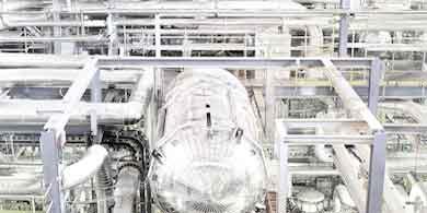 111_boiler-masthead-1187x353DF119191D71675B734E375D0