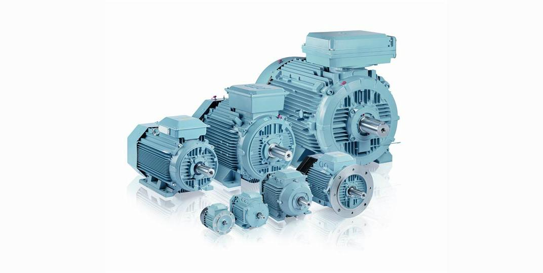 111_iec-low-voltge-motors-includes-some-flange-motors-group-photo-l2_presentation