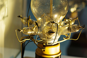111_laborquecksilberdampfgleichrichter-small-10