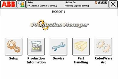 111_production-manager-3_2