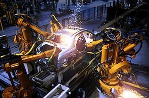 111_robot_cars_292-9