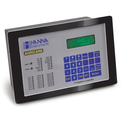 1126_20121202121548-HI8000-panel_400