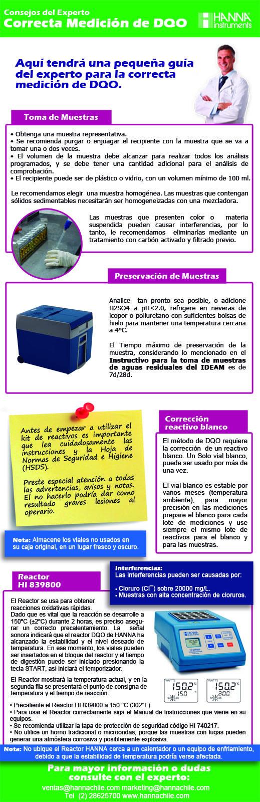 1126_2013-01-16-consejos-dqo