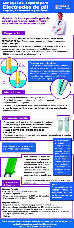 407-electrodos-de-ph-limpieza-almacenamiento-y-preparacion