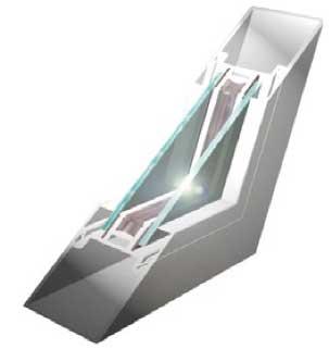 Window Adhesives And Sealants