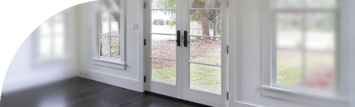 Door Adhesives