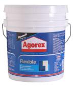 Agorex® CU 25