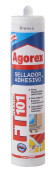 Agorex® Sellante Adhesivo FT 101