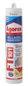 Agorex® Sellante Adhesivo FT 101