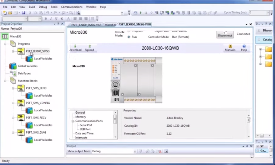 Aplication-whit-software-1