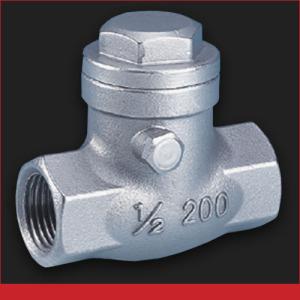 Valvula-de-retencion-chapaleta-200