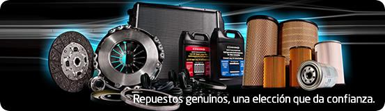 1171_repuestos_image1