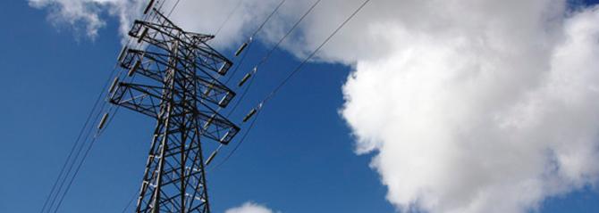 Electricidad Y Telecomunicaciones