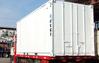 Containers, Oficinas Y Servicios Modulares