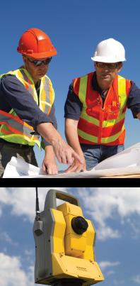 Asesoría E Inspección De Obras