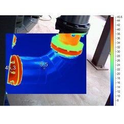 1199_5.6.1_2.243x243_q85_crop-smart_upscale