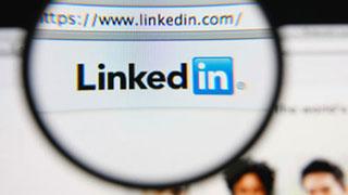 119_Accenture-Connections-Module-LinkedIn-Thumbnail