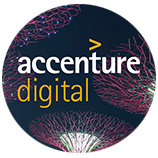 Accenture Mobility