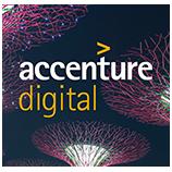 119_Accenture-Digital-App-5