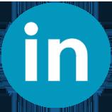 119_Accenture-LinkedIn-158x158-3