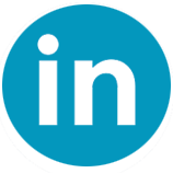 119_Accenture-LinkedIn-158x158-6