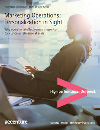 119_Accenture-Marketing-Operations-Personalization-in-Sight