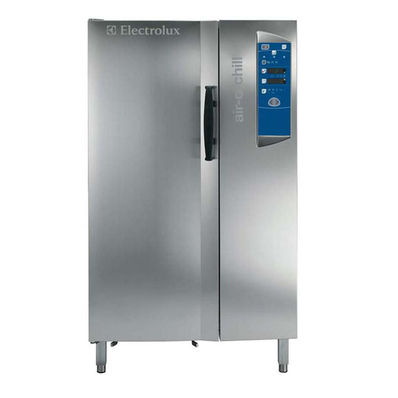 Abatidor-Air-o-Chill-100kg-Electrolux