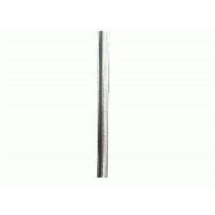 Tabigal Econ Montante 38X38X6X0.5X3.0 Mt Verde Tr