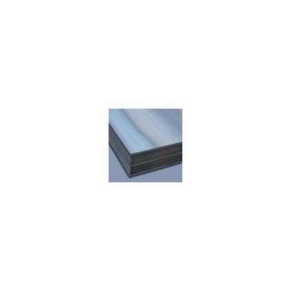 Plancha Negra Diamantada 3X1 X 2.5 Mm