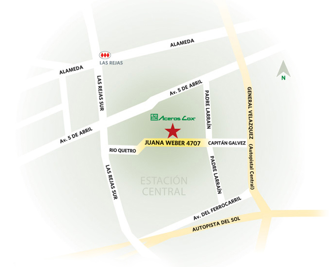 127_plano_ubicacion