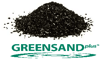 1290_greensand-plus-2