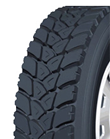 Aggressive Drive Traction ADT