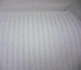 Isofoam-manta-corrugada