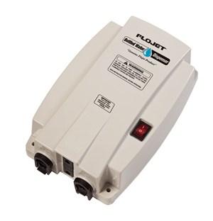 1340_BW4000-Pump.axd
