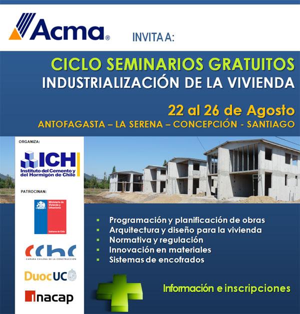 134_acma_imagen_noticia_ciclo_seminarios_gratuitos