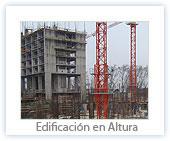 134_acma_imagen_pagina_corte_doblado_usos_01_edificacion_altura