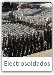 134_acma_imagen_paginas_productos_electrosoldados