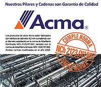134_imagen_noticia_15_09_2011