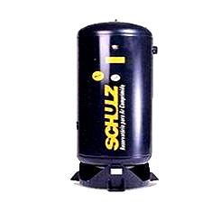Estanque-aire-comprimido-220-l-9710270-0e