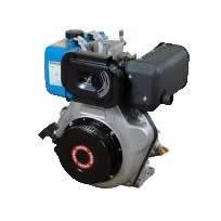 Motor-diesel-60-hp-arranque-electrico-sd178e