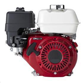 Motor-bencinero-130-hp-arranque-manual-sg390