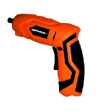 Atornillador-a-bateria-36v22-1pt2bits-ad-636-b