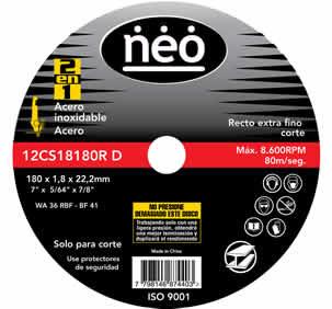 Disco-corte-180-x-18-x-222mm-12cs18180r-d