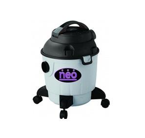 Aspiradora-polvoagua-18l-plast-1200w-ah918